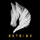 Estride Suite Logo